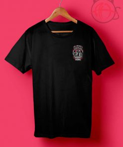 I Plan To Go Riding Motorcycle T Shirt