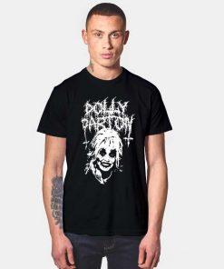 Dolly Parton T Shirts