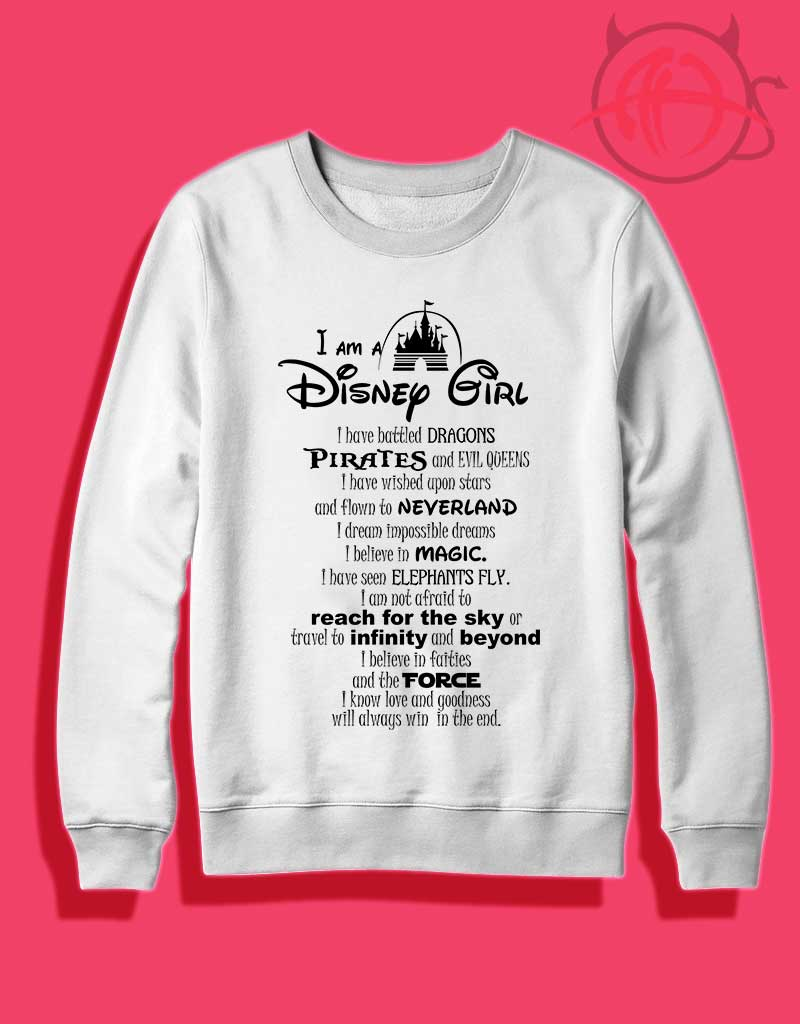 Boys Girls Please Do Not Confuse Your Google Search with My Medical Degree Teen Youth Sweater White XL