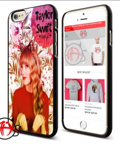 TS Classic Phone Cases Trend