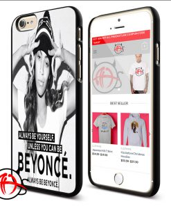 Yonce Quote Phone Cases Trend