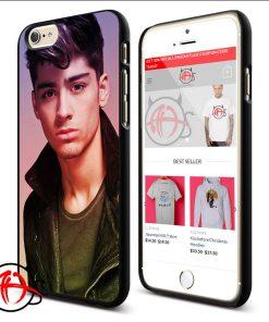 Zayn Malik One Direction Fab Phone Cases Trend