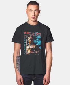 Memory of XXXTentacion T Shirt