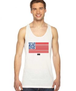 March for Our Lives Womens Tank Top