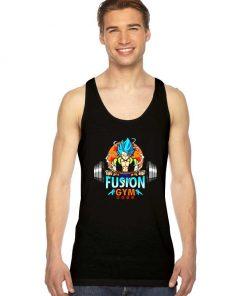 Fusion Gym Tank Top
