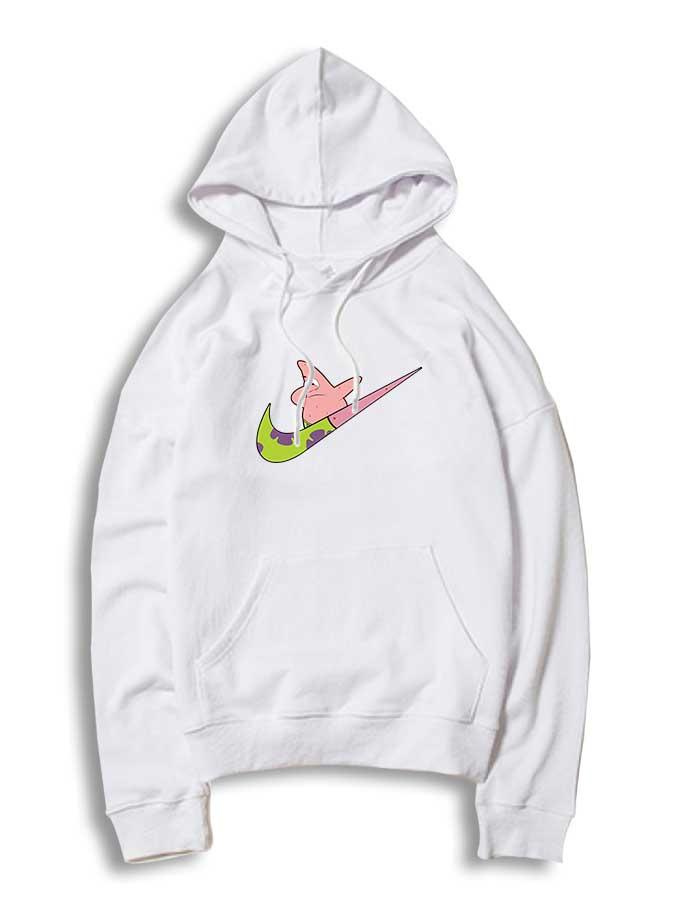 hnike hoodies