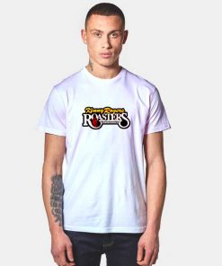 Kenny Rogers Roasters T Shirt