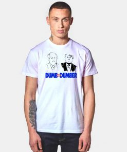Boris Johnson Dumb And Dumber Donald Trump 247x296 - Home