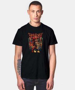 It's Britney Spear Bitch T Shirt