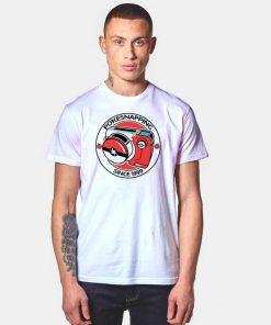 Pokemon Snapping Since 1999 T Shirt
