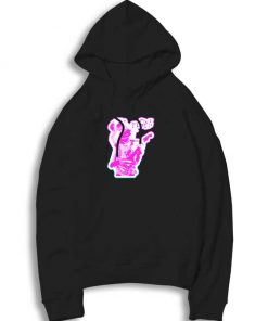Pink Floyd The Muppet Band Hoodie