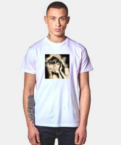 Tomie Another Face Painting T Shirt